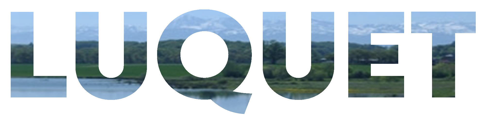 Commune de Luquet – Hautes-Pyrénées